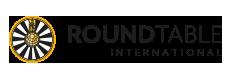 RTI Online Vision Logo